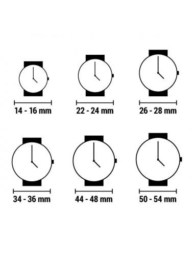 Men's Perfume Craftsman...